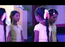 Annual Day Celebration St.Theresa Girls High School, Sanath Nagar, Hyderabad